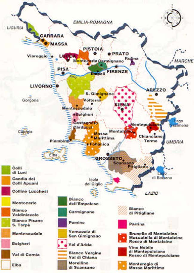 http://mywineandcellar.com/Images/CarteItalie/mappatoscana.jpg